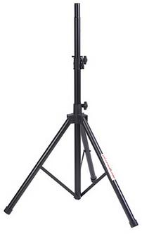 Stageline speaker stand